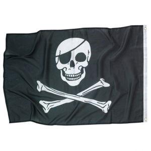 Amscan Pirátská vlajka