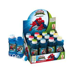 Dulcop Bublifuk Spiderman 175ml
