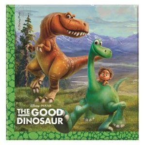 Procos Ubrousky Hodný dinosaurus 20 ks