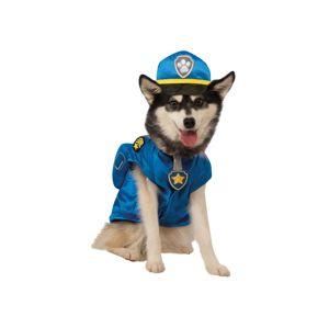 Rubies Kostým pro psy - Chase Velikost pro psy: S