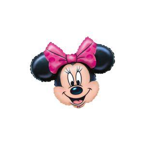 Amscan Fóliový balonek Minnie Mouse