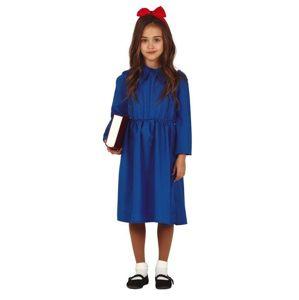 Guirca Dětský kostým - Matilda Velikost - Děti: XL