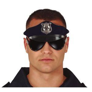 Guirca Policejní brýle