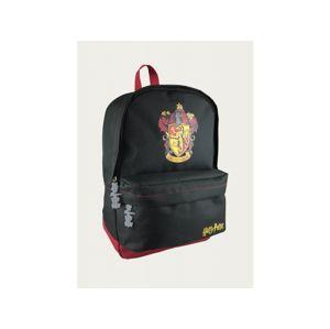 Groovy Nebelvírský batoh Harry Potter