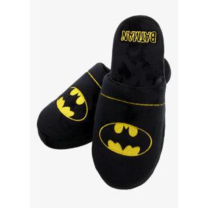 Groovy Pantofle Batman
