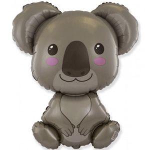 BP Fóliový balón Koala