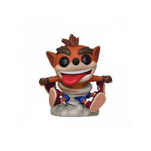 Funko POP figurka Games Crash Bandicoot S3 - Crash