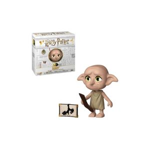 Funko figurka Harry Potter - Dobby 5 star