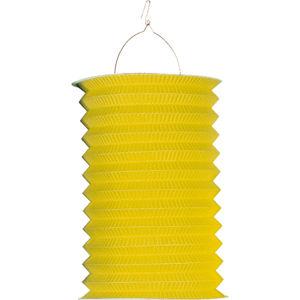 Amscan Lucerna žlutá 10 ks